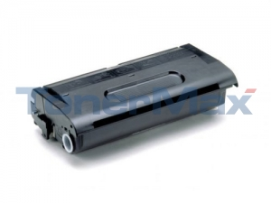 HC98901-0 Compatible for CITIZEN PRO 6000 TONER HC989010