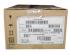 HP NO 771A INK CART MAGENTA 775ML TRI-PACK (B6Y41A)
