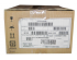 HP NO 771A INK CART YELLOW 775ML TRI-PACK (B6Y42A)