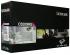 LEXMARK C520 C530 TONER CTG MAGENTA RP (C5200MS)