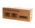 RICOH AFICIO GX5050N INK COLLECTOR UNIT (405661)