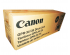 CANON IR 2535 2545 DRUM BLACK (2772B004)