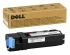 DELL 2150CN TONER CARTRIDGE MAGENTA HY (331-0717)