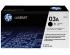 HP LASERJET 5P 6P TONER BLACK (C3903A)
