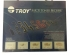 TROY 601/602/603 MICR TONER CARTRIDGE BLACK (02-81350-001)