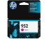 HP 952 INK CTG MAGENTA (L0S52AN)