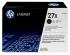 HP LASERJET 4000 TONER BLACK 10K (C4127X)