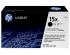HP LASERJET 1200 TONER BLACK 3.5K (C7115X)