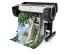Canon imagePROGRAF iPF781