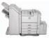 Rex-rotary Aficio SP 8100DN