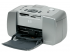 HP Photosmart 245
