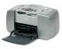 HP Photosmart 245xi