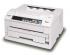 Kyocera Mita FS-6500
