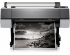 Epson Stylus Pro 9890 Spectro