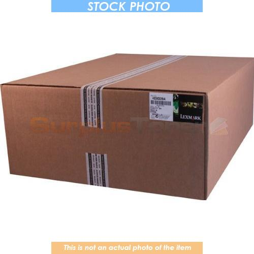 40X2375 40X2375 Lexmark OEM Lexmark X850//852//854 Maintenance Kit 40X0394