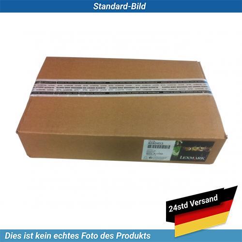 40X0453 Lexmark X644e Spare Part