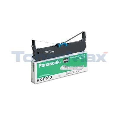 Panasonic kx p1131e
