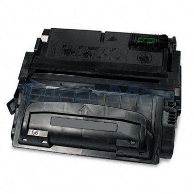 hp laserjet 4250 specification pdf