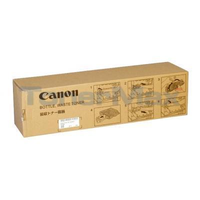 Canon imagerunner 32451