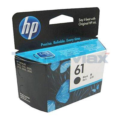 how to fix no hp ink