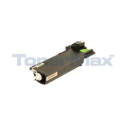 COMPATIBLE FOR TOSHIBA E-STUDIO 203S TONER CARTRIDGE / T2021