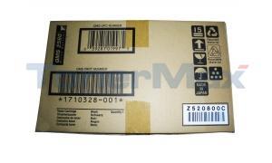 KONICA MINOLTA 2560 TONER BLACK (1710328-001)