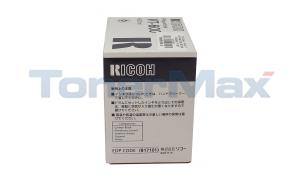 RICOH SS810 SS915 PRIPORT INK VT-600 BLACK (817101)