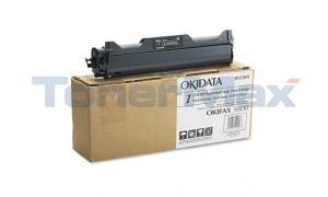 OKIDATA OKIFAX 5800 IMAGE DRUM BLACK (56113601)