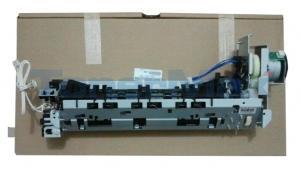 HP CLJ 1600 2600 FUSING ASSEMBLY 110V (RM1-1820-000CN)