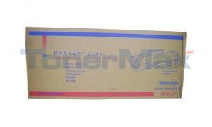 XEROX PHASER 2135 FUSER (110 V) (016-1925-01)