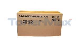 KYOCERA MITA KM 6030 MAINTENANCE KIT (MK-650B)