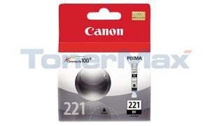 CANON CLI-221 INK TANK BLACK (2946B001)
