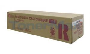 RICOH CL4000DN TYPE 145 TONER CTG MAGENTA 5K (888278)