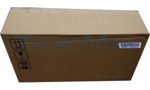 HP LJ P4014 P4015 FUSER ASSEMBLY 110V (CB506-67901)