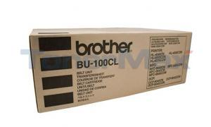 BROTHER HL-4040CN MFC-9440CN BELT UNIT (BU-100CL)