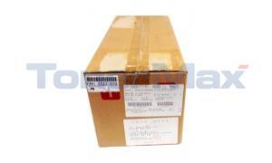 HP LASERJET 5200 FUSER ASSEMBLY 110V (RM1-2522-070CN)