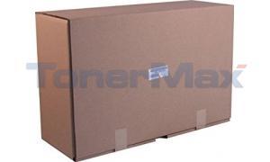 HP LASERJET M3027 FUSING ASSEMBLY 110V (RM1-3717-000CN)