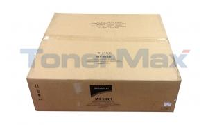 SHARP MX-4112N PRIMARY TRANSFER BELT UNIT (MX-510U1)