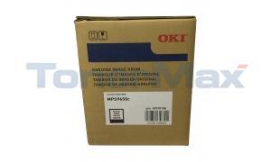 OKIDATA MPS9650C DRUM BLACK (42918196)