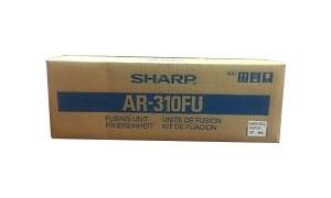 SHARP ARM257 317 FUSING UNIT 120V (AR-310FU)