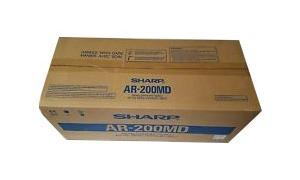 SHARP 161 200 DEVELOPER KIT (AR-200MD)
