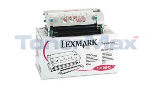 LEXMARK OPTRA C710 TRANSFER KIT (10E0045)