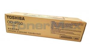 TOSHIBA 4550 DRUM (OD-4550)