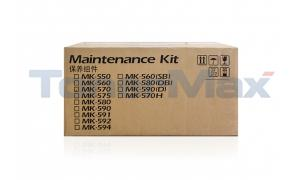 KYOCERA MITA FS-C5400DN MAINTENANCE KIT (1702HG7US0)
