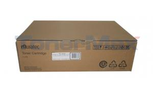 MURATEC MFX-2550 TONER CARTRIDGE BLACK (TS-2550)