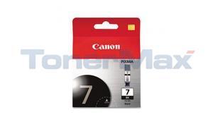 CANON PGI-7BK INK TANK BLACK (2444B002)