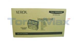 XEROX PHASER 6300 IMAGING UNIT (108R00645)