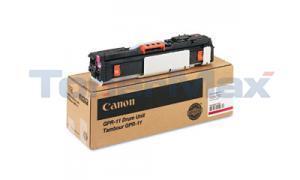 CANON GPR11 DRUM MAGENTA (7623A001)