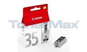 CANON PGI-35 INK BLACK (1509B002)