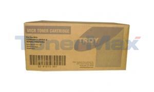 TROY LEXMARK OPTRA S MICR TONER CART (02-81013-001)
